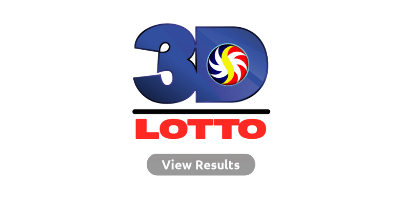 3d Lotto Result September 23 2020 Philippine Pcso Results